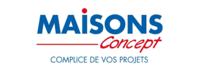 Maisons Concept Agence de La Roche sur Yon