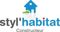 Styl habitat Agence de CHATEAUROUX (36000) – Indre