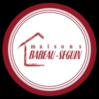 Babeau Seguin Agence de Niort (79000) – Deux-Sèvre