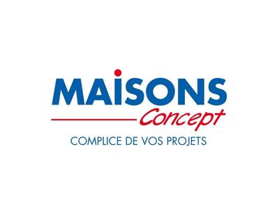 maisons-concept-agence-d-alencon-orne-61