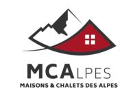 Maisons et Chalets des Alpes Agence d' Albertville