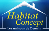 Habitat Concept Bourg-Achard