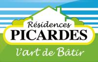 Résidences Picardes Crépy-en-Valois