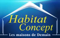 Habitat Concept Barentin