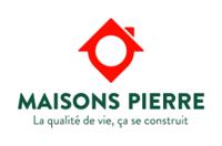 MAISONS PIERRE - ORLEANS SUD