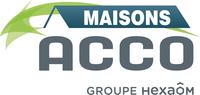 MAISONS ACCO