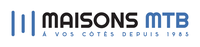 MAISONS MTB - AGENCE DE NANTES ORVAULT