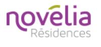 NOVELIA RESIDENCES (SCCV PLENITUDE)