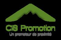 CIS PROMOTION