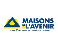 MAISONS DE L'AVENIR