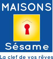 Agence Maisons Sésame Domexpo Est - Mareuil les Me