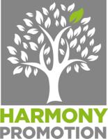 HARMONY PROMOTION