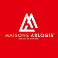 MAISONS ARLOGIS CLERMONT-FERRAND
