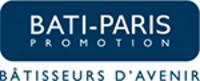 BATI-PARIS PROMOTION