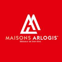 ARLOGIS VALENCIENNES
