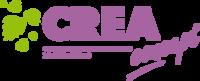 Agence Créa Concept Brignais