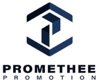 PROMETHEE PROMOTION