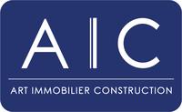 ART IMMOBILIER CONSTRUCTION (AIC)