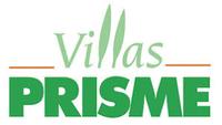 Villas Prisme Frejus