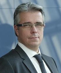 Franck Hélary
